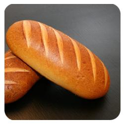 eatersmap - Gluten (celiaki)