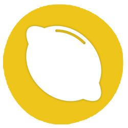 eatersmap - Citronsyra
