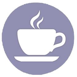 eatersmap - Koffein