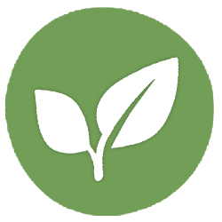 eatersmap - Ekologisk