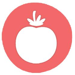 eatersmap - Tomat